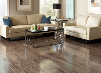 Shop our Featured Mullican flooring in the Online Product Catalog.